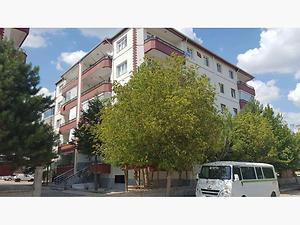 Ankara Kahraman Kazan Fatih Mahallesinde 150 m2 3+1 Daire
