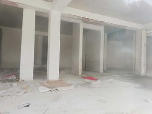 Bilecik Merkez Cemre Yaşam Evlerinde 590 m2 Dükkan