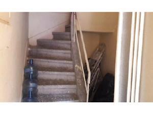 Eskişehir Odunpazarı Huzur Mahallesinde 2+1 75 m2 Daire