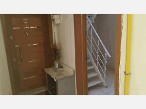 Eskişehir Tepebaşı Çamlıca Mahallesinde 114 m2 2+1 Daire