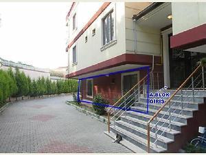 Bursa Mudanya Ömerbey Mahallesinde 124 m2 3+1 Daire