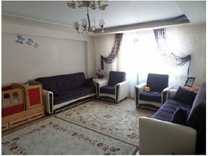 Bursa Gemlik Osmaniye Mahallesinde 2+1 86 m2 Daire