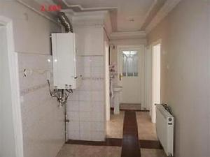 Bursa Yıldırım Teferrüç Mahallesi 255 m2 2 katlı Bina