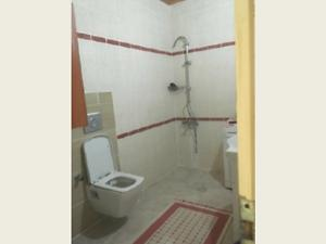 Aydın Didim Karakuyu'da 128 m2 Dubleks Daire