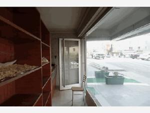 Ankara Keçiören Kuşcağız Mahallesinde 40 m2 Dükkan
