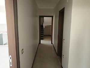 Bursa Nilüfer Dumlupınar Mahallesinde 175 m2 Dubleks Daire