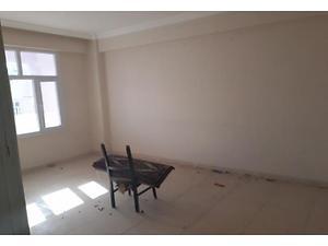Şanlıurfa Haliliye Devteyşti Mahallesinde 2+1 90 m2 Daire