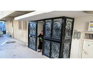 Adana Ceyhan Mithatpaşa Mahallesinde 3+1 128 m2 Daire
