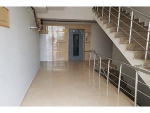 Diyarbakır Bağlar Bağcılar Mahallesinde Yn Yapı Nil Sitesi 1+1 51 m2 Daire