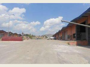Adana Kozan Ticaret Borsası Sitesi Hububat Depoları 300 m2 Depolu Ofis