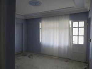 Hatay Kırıkhan Cumhuriyet Mahallesinde 133 m2 3+1 Daire