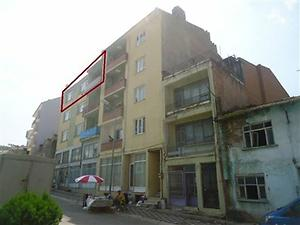 Bilecik Söğüt Orta Mahallesinde 145 m2 4+1 Daire