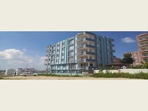 Adana Karataş Yeni Mahallesinde 3+1 Daire