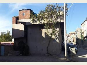 Diyarbakır Ergani Fevzi Çakmak Mahallesinde 28 m2 Dükkan