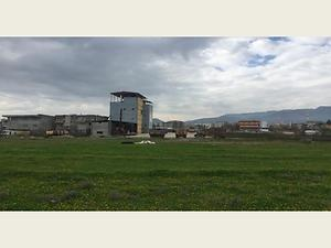 Siirt Kurtalan Sümer Mahallesinde 687 m2 İmarlı Arsa