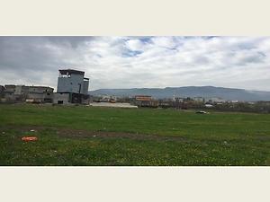 Siirt Kurtalan Sümer Mahallesinde 1.099 m2 İmarlı Arsa