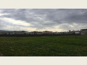 Siirt Kurtalan Sümer Mahallesinde 1.100 m2 İmarlı Arsa