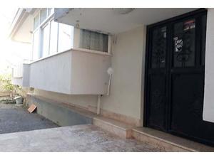 Antalya Manavgat Kasaplar Mahallesinde Dubleks Daire