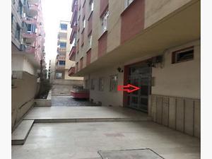 Diyarbakır Bismil Altıok Mahallesinde 152 m2 3+1 Daire