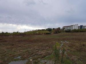 Antalya Manavgat Çenger Mahallesinde 1/2 Hisseli 752 m2 Arsa