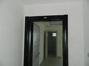 Osmaniye Merkez Rahime Hatun Mahallesinde 70 m2 3+1 Ofis