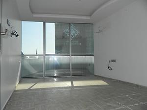 Osmaniye Merkez Rahime Hatun Mahallesinde 70 m2 Ofis