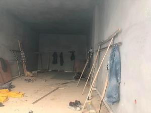 Mardin Artuklu Nur Mahallesinde 42 m2 Dükkan