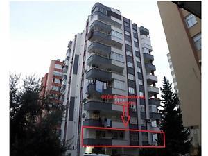 Adana Çukurova Mahfesığmaz Mahallesinde 3+1 Daire