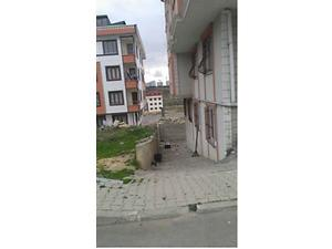 İstanbul Başakşehir Altınşehir Mahallesi 71m2 Daire