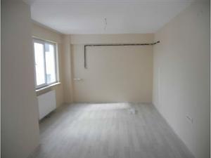 Eskişehir Odunpazarı Gültepe Mahallesi'nde 135 m2 3+1 Dubleks Daire