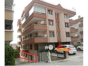 Ankara Çankaya Aşıkpaşa Mahallesinde 105 m2 3+1 Daire