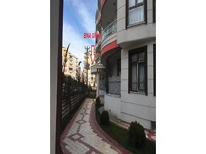Batman Merkez Çamlıtepe Mahallesi Jiyan Sitesinde 4+1 174 m2 Daire