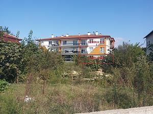 Düzce Merkez Koçyazı Mahallesinde 2+1 83 m2 Daire