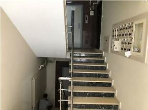 Malatya Yeşilyurt Karakavak Mahallesinde 3+1 Dubleks Daire