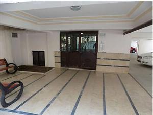 Ankara Yenimahalle Pamuklar Sitesinde 187 m2 5+1 Dubleks Daire
