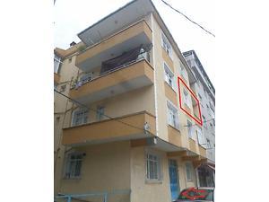 İstanbul Güngören Güneştepe Mahallesinde 2+1 Daire