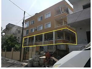 Hatay Belen Sarımazı Mahallesinde 178 m2 4+1 Daire