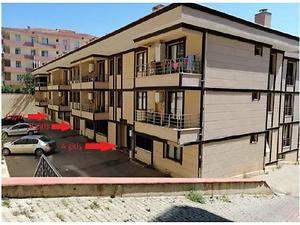 Yalova Armutlu Bayır Mahallesi Armutlu Modern'de 120 m2 Dükkan