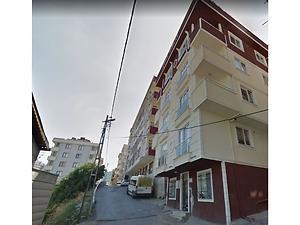 İstanbul Maltepe Fındıklı Mahallesinde 1+1 Daire