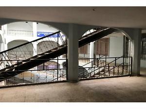 Mardin Kızıltepe Yeni Mahalle Genç Aykut İşhanında 55 m2 Ofis