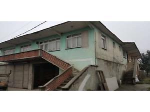 Sakarya Hendek Köprübaşı Mahallesinde 2+1 95 m2 Daire