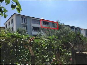 Sakarya Pamukova Yenice Mahallesinde 107 m2 3+1 Daire