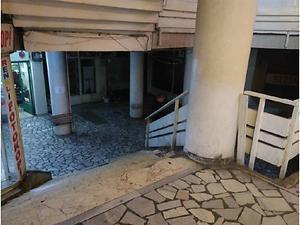 Gaziantep Şahinbey Düğmeci Mahallesinde Dükkan