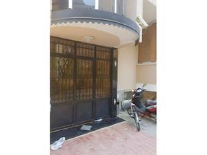 Antalya Alanya Avsallar Mahallesinde 3+1 126 m2 Daire