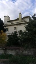 İstanbul Büyükçekmece Türkoba Mahallesinde Villa