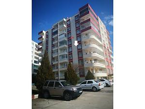 Diyarbakır Ergani Adnan Menderes Mahallesinde 3+1 170 m2 Daire