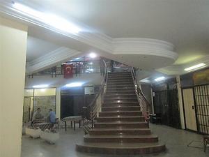 İzmir Konak Hurşidiye Mahallesinde 22 m2 Dükkan