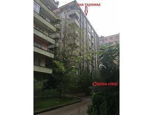 Diyarbakır Yenişehir Şehitlik Mahallesinde 3+1 Daire