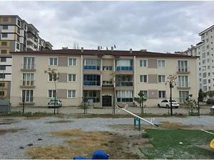 Yozgat Sorgun Agahefendi Mahallesinde 130 m2 3+1 Daire