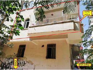 Şanlıurfa Haliliye Ertuğrul Gazi Mahallesinde 3+1 131 m2 Daire
